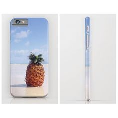 PIÑACOLADA iPhone & ipod case https://society6.com/product/piacolada 10% OFF + FREE Worldwide Shipping Ends Tonight at Midnight PT #society6 #society6art #iphone #ipod #ipodcase #iphonecase #sorbetedelimon #sorbetedelimonprints #pineapple #piña #tropical #beach #sand #sky #blue #thai #thailand #playa #sol #design #photo #GetToGivin