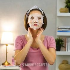 If you really want to look beautiful with the right beauty hacks and tips, then these 13 are the best beauty tips for you that will enhance and highlight your beauty. treatments Beauty Tips And Tricks Best Beauty Tips, Beauty Secrets, Diy Beauty, Natural Beauty Tips, Beauty Skin, Health And Beauty, Layers Of The Epidermis, Beauty Hacks For Teens, Skin Secrets