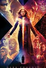 Download X Men Dark Phoenix 2019 Hindi Dubbed 480p 300mb 720p 900mb Dark Phoenix X Men Full Movies