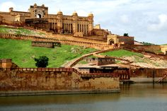 Rajasthan #Heritage Tour  Rajasthan is the land forts and palaces. These forts and palaces represent the royalty of #Rajasthan. Rajasthan has great Desert part which is always having every color for tourists.  Destinations: Delhi - Mandawa - Bikaner - Jodhpur - Udaipur - Bundi - Ranthambore - Jaipur   Call today: +91-9950710710, 919950372060  http://www.royalheritageholidays.com/rajasthan-heritage-tour-06-nights07-days.html