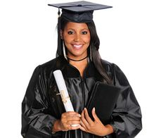 Phd In Business | Doctoral Programs