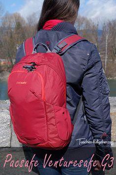 rucksack städtereise, rucksack für städtereise, stadtrucksack herren, stadtrucksack test Laptop Rucksack, North Face Backpack, The North Face, Backpacks, Bags, Fashion, Passport, Shopping, Handbags