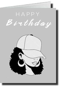 Free Birthday Greetings, Happy Birthday Ecard, Birthday Cards, Betty Boop Cartoon, Female, Girls, Fictional Characters, Bday Cards, Toddler Girls