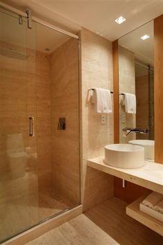 Apartamento MGA | Projeto: Yamagata Arquitetura | Fotos: MCA Studio