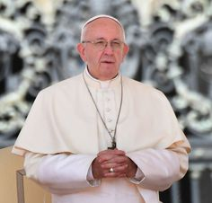 Papal candidates bettingadvice the prophet betting tips