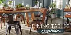 dining-tables1.jpg (1240×605)