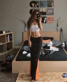 body inspo images for women - Fitness Inspiration ♡ - Body Fitness, Fitness Goals, Estilo Fitness, Fitness Inspiration Body, Beach Body Inspiration, Bikini Modells, Curvy Bikini, Ideal Body, Perfect Body Female