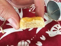 Post: Mazapán casero --> dulces de almendra, dulces españoles navidad, dulces fáciles navidad, dulces navideños, dulces rápidos navidad, marcipan, mazapan casero, mazapan horneado