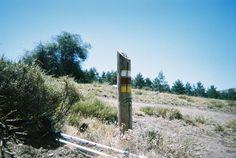 Sendero Sulayr, Sierra Nevada, Granada - Almería