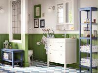 Kylpyhuone - IKEA