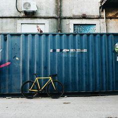 "Nelson Cruz de Oliveira on Instagram: ""... #igers_lisboa #igerslisboa #igerslx #igersportugal #igers #igersworldwide #ig_europe #wu_portugal #lisboa #lisbon #vsco #vscocam #vscogrid #bike #fixie #singlespeed #commuter #bikeporn #fixedlife #fixedbike #fixieporn #fixedgear #urban #urbanscape #fuji #x100s #fujix #fujix100s #p3_verão #retrogram"""