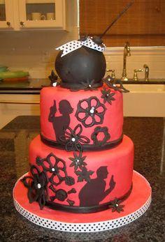 Girls spy cake Birthday Cake Girls, 10th Birthday, Birthday Celebration, Birthday Ideas, Birthday Parties, Spy Cake, Secret Agent Party, Mystery Parties, Girl Cakes