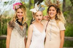 50 Lawn-Party Outfits Gatsby Would Approve #refinery29  http://www.refinery29.com/veuve-clicquot-polo-classic#slide-25  An absolutely necessary closer look.