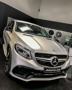11 Sport car 4 door - You might be in the marketplace for one of the 4 door sports cars listed here. Audi Sportback, Tesla Model S, Mercedes-Benz Mercedes Amg, Mercedes Benz Models, Gt R, Supercars, 4 Door Sports Cars, Jaguar, Audi S5 Sportback, Ferrari, Diesel Cars