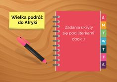 Discover more about Podróż do Afryki ✌️ - Guide Bar Chart, Education, Youtube, Geography, First Grade, Bar Graphs, Onderwijs, Learning, Youtubers