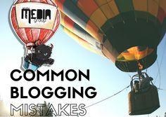 Common Blogging Mistakes That You Need To Avoid  #omaha #seo #blogging  Omaha Media Group