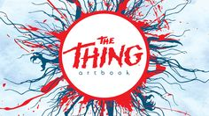 The Thing art book features artists David Mack Tim Bradstreet Cat Staggs Dave Crosland   The Thing is a 1982 cult horror classic from director John Carpenter. Over the decades it has spawned the creepy survival horror game of the same name and even a remake. Recent movies like It Follows have been inspired by it. And just in time for the 35th anniversary fans have another item to look forward to. The Thing art book is coming thanks to independent publisher Printed In Blood. And the…
