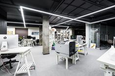 Innova - OfficeNext