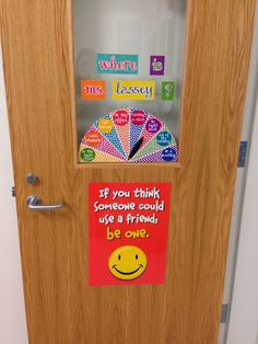 Wow, what a long overdue blog post! I want to give you all a glimpse of my office at school and I would love to see pictures of your office ...