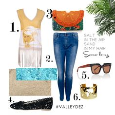 Shop the fun at Valleydez