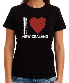 Hey, I found this really awesome Etsy listing at https://www.etsy.com/listing/187932054/i-love-new-zealand-vintage-countries