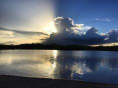 Lake Ontelaunee