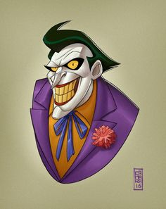 The Joker portrait, Alberto Camara Joker Drawings, Batman Drawing, Batman Artwork, Der Joker, Joker Art, Joker Batman, Gotham Batman, Batman Robin, Batman Universe