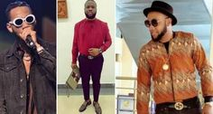 Hushpuppi vs Phyno: Kcee writes open letter to Hushpuppi -  Click link to view & comment:  http://www.naijavideonet.com/hushpuppi-vs-phyno-kcee-writes-open-letter-to-hushpuppi/