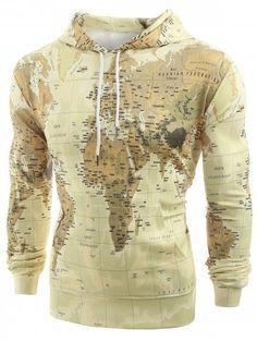 310ad3213 10 Best mens designer hoodies on sale at konga images