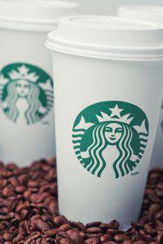 Starbucks-Style Latte: Buy vs. Make  Do you really save money? Find out here: http://www.recipe.com/blogs/cooking/buy-it-vs-make-it-starbucks-style-latte/?socsrc=recpin040512starbuckslatte