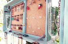 Porte-bijoux-2