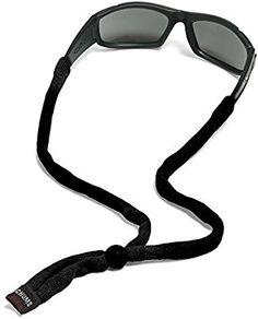 da776fb695d Amazon.com   Chums Original Cotton Standard End Eyewear Retainer