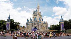 13 secretos que esconden los parques de Disney