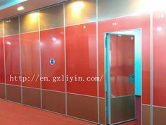 export010@gzliyin.com    Customized Soundproof Movable Partition With Door Photo, Detailed about Customized Soundproof Movable Partition With Door Picture on Alibaba.com. Movable Partition, Door Picture, Sound Proofing, Doors, Detail, Pictures, Photos, Grimm, Gate