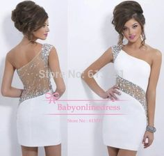 Plus Size Dresses Weddings And Proms 4