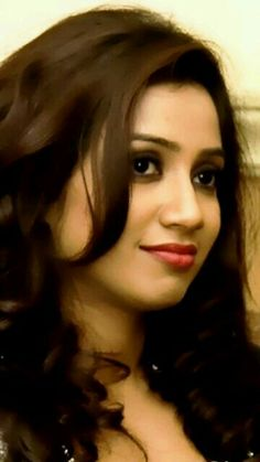 Beautiful Girl Indian, Beautiful Girl Image, Beautiful Hijab, Beautiful Gorgeous, Gorgeous Women, Beautiful People, Bollywood Actress Hot Photos, Beautiful Bollywood Actress, Beautiful Actresses