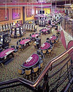 Cheap Interior Decor Code: 1236295865 #InteriorBrickVeneer Casino Hotel, Top Casino, Las Vegas, Nightclub Design, Interior And Exterior, Interior Design, Floor Layout, Hotel Interiors, Mid-century Modern