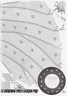 Мобильный LiveInternet Альбом «Дуплет №177 2015 Осенняя сюита - 6»  | Natali_Vasilyeva - Дневник Natali_Vasilyeva |