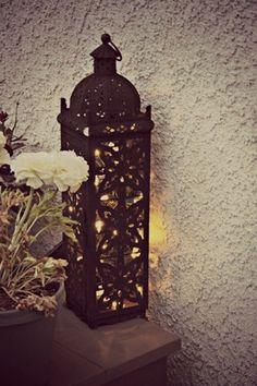 Solar Light Lanterns_5
