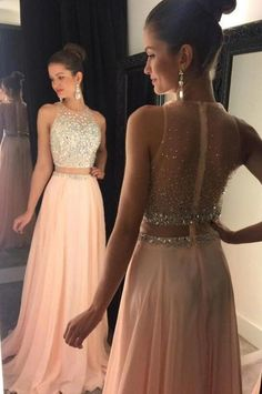 Luxury Beading Prom Dress,See Through Sexy Evening Dress,Sleeveless Party Dress,Sweetheart prom dress