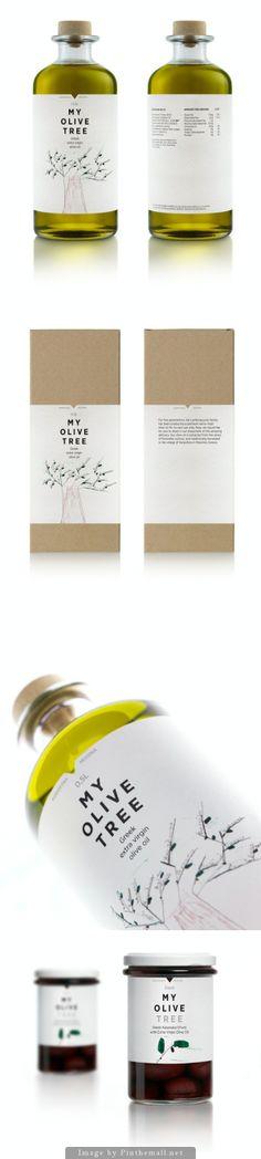#label #design #packaging