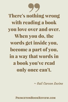 Books help us to know who we are, especially when the message resonates with us. #Quotes For The #Book Lover!