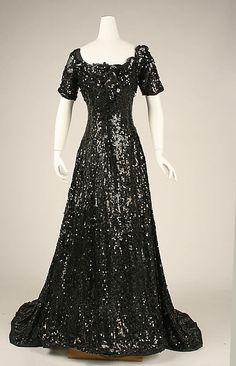 f3736b192b43 80 Best 1900s Fashion images | Vintage fashion, 1900s fashion, Belle ...