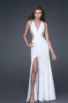 Discount La Femme Prom Dress 16288 - US $288.00 : Cheap-Bridal.com