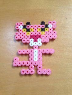 Pink Panter :D