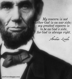 memorial day quotes abe lincoln