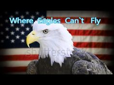 Slim and Byron Whitman sing Where Eagles Can't Fly - join our group https://www.youtube.com/watch?v=kP7sbv2-_80