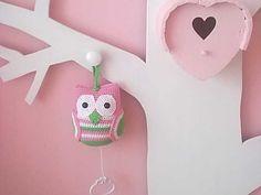 Best baba kamer images nursery decor baby