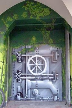 Hanover, Germany This post is shared by Ed Boyle, CEO and Employing Broker of Katchen Company#katchencompany,#denver,#denverrealestate,#commercialrealestate,#residentialrealestate,#realestate,#propertymanagement www.katchencompany.com