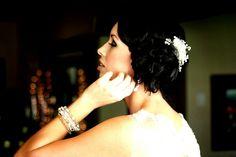 Vintage bride Wedding Photography, Crown, Weddings, Bride, Vintage, Fashion, Wedding Shot, Wedding Bride, Corona